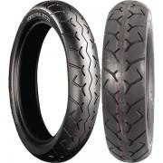 140/90 R15 Bridgestone Exedra G702 70H nyári gumi