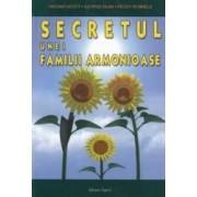 Secretul unei familii armonioase - Virginia Scott