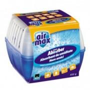 Air MAX- Absorbant de umiditate