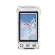 Силиконов калъф за LG KP500