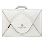 Eagle creek Packhilfe Specter Garment Folder S White Strobe