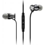 Sennheiser M2 IE Bluetooth In-Ear Headphones, B