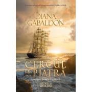 Cercul de piatra vol. 2 (Seria Outlander, partea a III-a) (eBook)