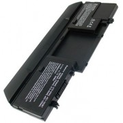 Bateria Dell Latitude D420 5800mAh 64.4Wh Li-Ion 11.1V