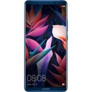 Telefon mobil Huawei Mate 10 Pro 128GB Dual SIM 4G Blue
