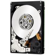 Toshiba DT01ACA200 Disco Duro de Escritorio 2 TB, SATA III 6GB-s, 7200RPM, Memoria Cache 64MB, 3.5