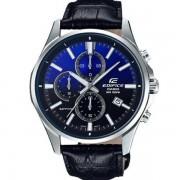 Casio EFB-530L-2A Мъжки Часовник