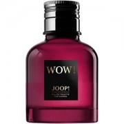 JOOP! Profumi femminili WOW! For Women Eau de Toilette Spray 40 ml