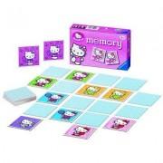 Memory : Mini Memory : Hello Kitty