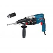 Bosch perfo burineur 850w sds-plus - gbh2-28dfv