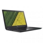 "Лаптоп Acer Aspire 1 A114-32-P84R (NX.GVZEX.007) с подарък 750GB HDD External WD Elements, четириядрен Gemini Lake Intel Pentium N5000 1.1/2.7 GHz, 14"" (35.56 cm) Full HD Anti-Glare Display, (HDMI), 4GB, 64GB eMMC, 1x USB 3.0, Windows 10"