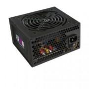 Захранване PSU 700W ZM700-LEII, 700W, 120mm вентилатор