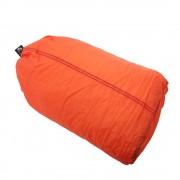 【セール実施中】【送料無料】エアバッグ AIR BAG #6 16L 2210900123-ORANGE