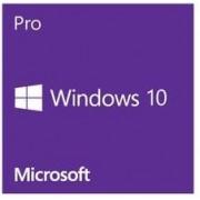 Operativni sustav Microsoft Windows 10 Professional hrvatski, 64-bita, OEM, FQC-08937