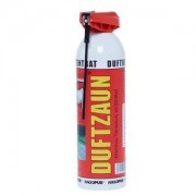 Hagopur Duftzaun-Konzentrat Vario, 500 ml
