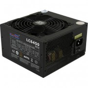 Sursa alimentare lc-power Super Silent 450W (LC6450GP2 80+)