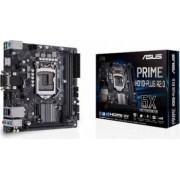 Placa de baza ASUS PRIME H310I-PLUS R2.0 Socket 1151 v2
