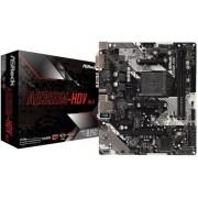Matična ploča Asrock AMD AM4 AB350M-HDV R4.0