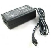 AC Adaptér Sony AC-L200D, AC-L200C, AC-L200B, AC-L200