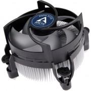Cooler procesor arctic cooling Alpine 12 CO (ACALP00031A)