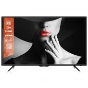 Televizor Horizon 50HL5300F 127cm Full HD Black