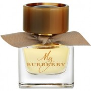 Burberry My Burberry парфюмна вода за жени 30 мл.
