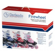 Role Nextreme FireWhell