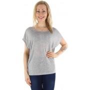 Vila T-shirt Sumi
