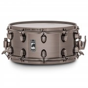 """Mapex Black Panther Snare 14""""x6,5"""", """"The Machete"""""""