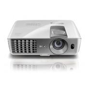 Projector, BENQ W1070, 2000LM, Dual HDMI, FullHD (9H.J7L77.17E)