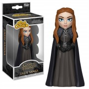 Candy Game of Thrones Lady Sansa Rock Candy Vinyl Figure
