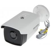 Hikvision DS-2CE16D8T-IT1F (3.6MM) kültéri 4in1 analóg csőkamera DS-2CE16D8T-IT1F(3.6MM)
