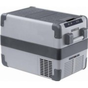 Frigider Auto cu Compresor Waeco Dometic CFX-65