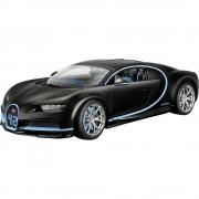 1:18 Model automobila Bburago Bugatti Chiron