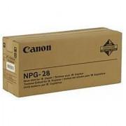 CANON NPG-28 DRUM UNIT BLACK