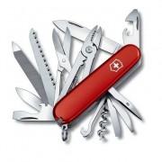 Victorinox Handyman rood