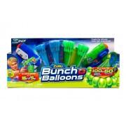 Bunch O Balloons - Set X-Shot