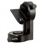 Leica FTA360 adapter precíziós mérésekhez