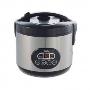 Solis Rice Cooker Duo 817