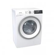 Gorenje mašina za pranje veša WA74S3