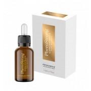 Medica-Group (PL) PheroStrong - Fragrance Free Koncentrat dla Kobiet 7,5 ml 100% DYSKRECJI BEZPIECZNE ZAKUPY