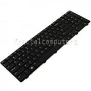 Tastatura Laptop Dell Inspiron 17R 5720