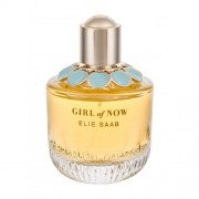 Elie Saab Girl of Now eau de parfum 90 ml за жени