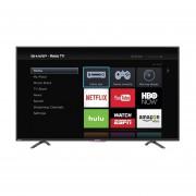 Smart Tv Sharp 43 Hd HDMI Wifi LC-43N4000M