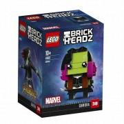 Lego brickheadz gamora