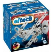 Jucarie educativa Eitech Mini Plane