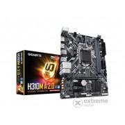 Gigabyte H310M-A R2.0 Intel H310 LGA1151 mATX grafička kartica