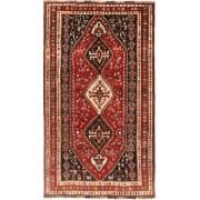 Ghashghai matta 154x270 Orientalisk Matta
