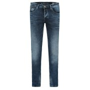 Garcia savio 630 slim fit dark used