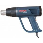 Pistol Aer Cald Stern Hg2000v